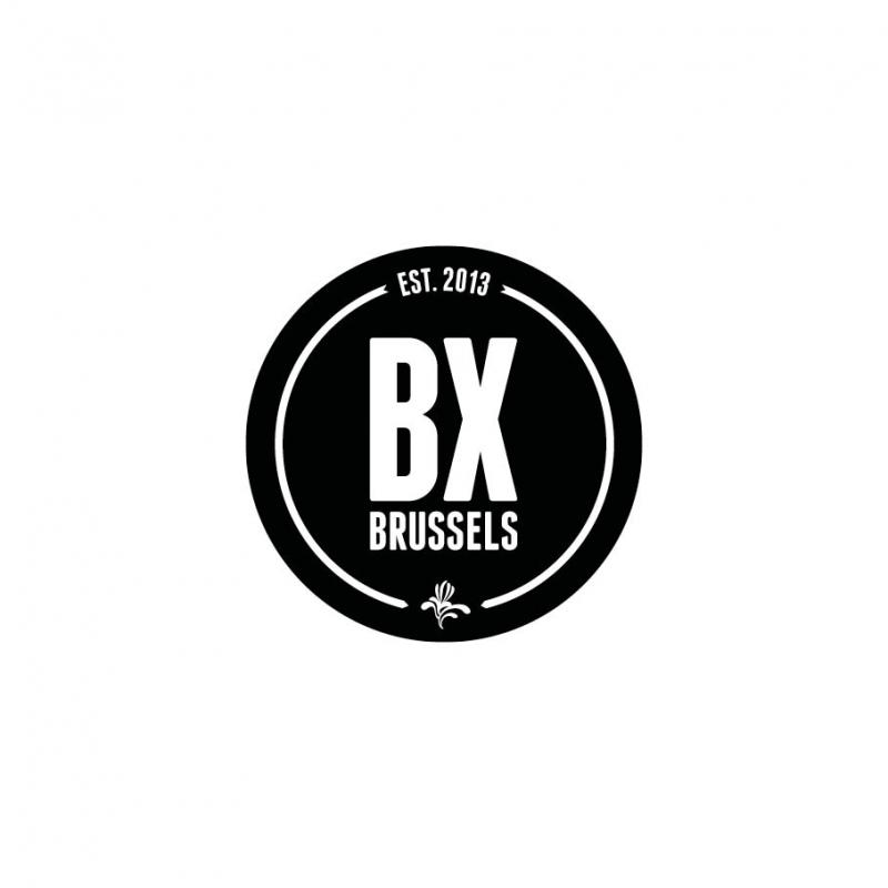 BX Brussels